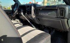 Chevrolet Silverado 1500 2007 en buena condicción-14
