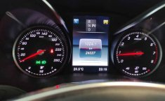 Se vende urgemente Chrysler 300 2019 en Monterrey-13