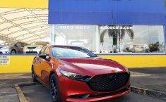 Mazda 3 2020 barato en Guadalajara-16