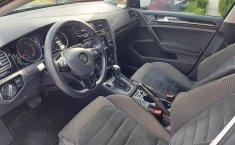 Volkswagen Golf 2015 barato en Miguel Hidalgo-13