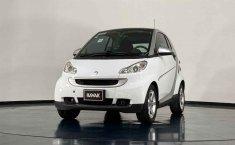 Se pone en venta Smart Fortwo 2010-22