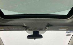 Se pone en venta Mazda CX-7 2011-22