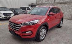 Hyundai Tucson 2018 impecable en Iztapalapa-6