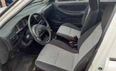 Se vende urgemente Nissan Tsuru 2016 en Amozoc-13