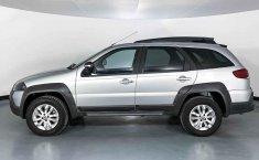 Se vende urgemente Fiat Palio 2017 en Juárez-28