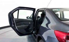 Se vende urgemente Renault Logan 2016 en Juárez-23