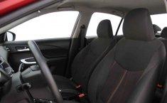 Auto Chevrolet Aveo 2020 de único dueño en buen estado-14