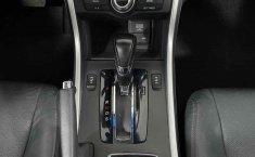 Venta de Honda Accord 2014 usado Automatic a un precio de 229999 en Juárez-18