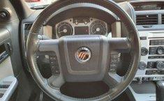 Venta de Mercury Mariner 2009 usado Automatic a un precio de 146800 en Benito Juárez-24