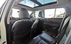 Nissan X-Trail 2018 barato en Los Reyes-13