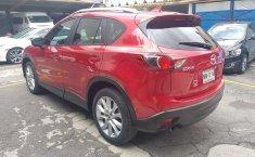 Pongo a la venta cuanto antes posible un Mazda CX-5 en excelente condicción-13