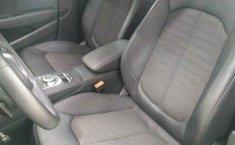 Audi A3 2019 impecable en Cuajimalpa de Morelos-14