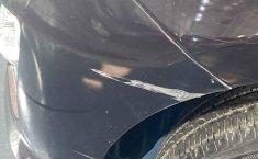 Se pone en venta Mazda CX-7 2011-21