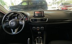 Pongo a la venta cuanto antes posible un Mazda 3 en excelente condicción-15