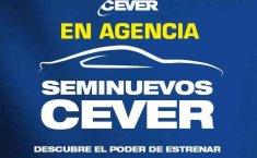 Se vende urgemente Honda City 2018 en Querétaro-3