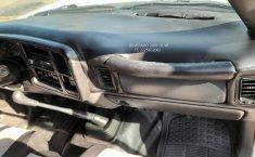Se vende urgemente Chevrolet Silverado 1500 2007 en Amozoc-13