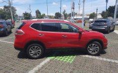 Nissan X-Trail 2016 impecable en Ignacio Zaragoza-15