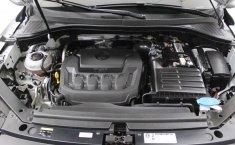 Auto Volkswagen Tiguan 2018 de único dueño en buen estado-16