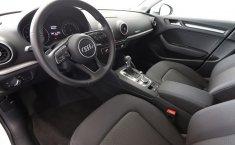 Audi A3 2020 barato en Zapopan-9