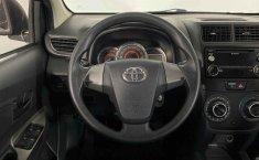 Se vende urgemente Toyota Avanza 2017 en Juárez-17