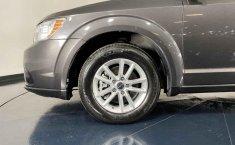 Se pone en venta Dodge Journey 2014-17