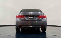Venta de Honda Accord 2014 usado Automatic a un precio de 229999 en Juárez-17