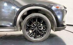 Se pone en venta Mazda CX-5 2019-15