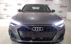 Audi A4 2021 en buena condicción-18