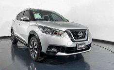 Se pone en venta Nissan Kicks 2017-27