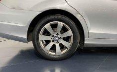 Se pone en venta Mercedes-Benz Clase C 2015-29