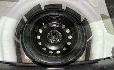Se pone en venta Volkswagen Jetta 2015-25