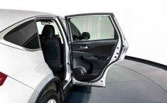 Se pone en venta Honda CR-V 2013-27