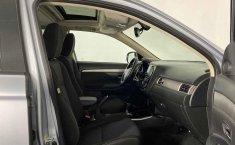 Mitsubishi Outlander 2017 barato en Juárez-25