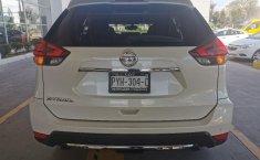 Nissan X-Trail 2018 barato en Los Reyes-12