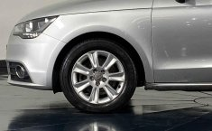 Auto Audi A1 2012 de único dueño en buen estado-10