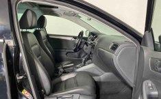 Volkswagen Jetta 2018 barato en Juárez-14