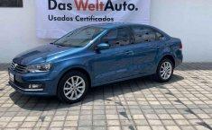 Se vende urgemente Volkswagen Vento 2019 en Santa Bárbara-2