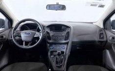 Se vende urgemente Ford Focus 2015 en Juárez-22
