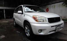 Se vende urgemente Toyota RAV4 2005 en Cuitláhuac-19