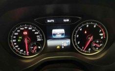 Se pone en venta Mercedes-Benz Clase GLA 2020-4