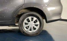 Toyota Avanza 2016 barato en Juárez-26