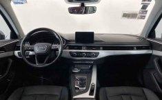 Audi A4 2017 en buena condicción-24