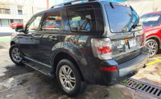 Venta de Mercury Mariner 2009 usado Automatic a un precio de 146800 en Benito Juárez-22
