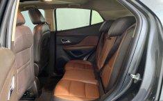 Se vende urgemente Buick Encore 2016 en Juárez-18