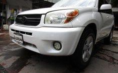 Se vende urgemente Toyota RAV4 2005 en Cuitláhuac-18