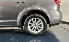 Se pone en venta Dodge Journey 2014-16