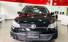 Se vende urgemente Volkswagen Gol 2017 en Benito Juárez-15
