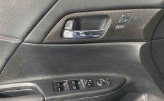 Venta de Honda Accord 2014 usado Automatic a un precio de 229999 en Juárez-16