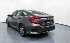 Pongo a la venta cuanto antes posible un Honda Civic en excelente condicción-18