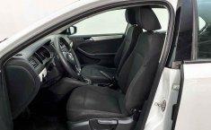 Se pone en venta Volkswagen Jetta 2016-15